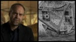 Andrew Lambert, author and Laughton Professor of Naval History at King's College in London, discusses 17th century firepower and describes contemporary naval warfare tactics.