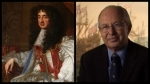 For 11 years England was a republic, but in that short amount of time the people realized that what England really needed, and what they all wanted, was a monarchy. John Miller, author and Professor of History at Queen Mary University of London, describes the restoration of Charles II to the throne of England.