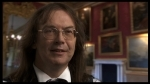 Ronald Hutton, author and Professor of History at Bristol University, explains why Charles II continued to live in exile after Cromwell came to power, and describes the events that led to his eventual restoration as King of England.