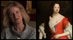 Baird, Curator at the Goodwood House in Sussex, United Kingdom, speaks of the meeting between Charles II and Louise de K�rouaille, one of the King's many infamous mistresses.